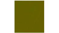 Autour-du-bois-Eclairage-de-jardins-Paysagiste-Bedoin-Le-Barroux-Mallemort-du-comtat-Villes-sur-Auzon-Mormoiron-Beaumes-de-Venise-Carpentras-Vaucluse-pres-du-mont-ventoux