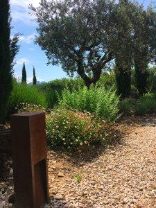 Sarl-Olivieri--Paysagiste-Bedoin---Flassan---Crillon-le-brave---Saint-Pierre-de-Vassols----Modene---Caromb---Mazan-Vaucluse---pres-du-mont-ventoux