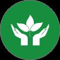 Respect du site et environnement jardins-Paysagiste-Bedoin-Le-Barroux-Mallemort-du-comtat-Villes-sur-Auzon-Mormoiron-Beaumes-de-Venise-Carpentras-Vaucluse-pres-du-mont-ventoux