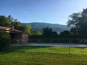 Sarl-Olivieri-jardin professionnel-Paysagiste-Bedoin---Le-Barroux---Mallemort-du-comtat---Villes-sur-Auzon-Mormoiron-a Beaumes-de-Venise-Carpentras-Vaucluse-et pres-du-mont-ventoux