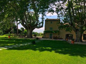 Sarl-Olivieri-jardin professionnel-Paysagiste-Bedoin---Le-Barroux---Mallemort-du-comtat---Villes-sur-Auzon-Mormoiron-a Beaumes-de-Venise-Carpentras-Vaucluse-pres-du-mont-ventoux