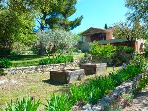 Sarl-Olivieri-pour-les-jardins-Paysagiste-Bedoin---Le-Barroux---Mallemort-du-comtat---Villes-sur-Auzon---Mormoiron---Beaumes-de-Venise---Carpentras---Vaucluse---pres-du-mont-ventoux