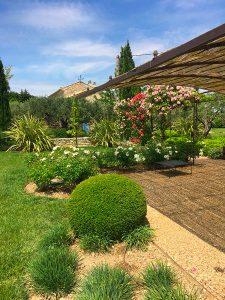 Sarl-Olivieri-pour-les-jardins-Paysagiste-Bedoin-a Le-Barroux-a Mallemort-du-comtat-villes-sur-Auzon-Mormoiron-Beaumes-de-Venise-Carpentras-Vaucluse-pres-du-mont-ventoux