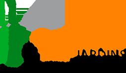 logo-Sarl-Olivieri-pour-les-jardins-Paysagiste-Bedoin-Le-Barroux-Mallemort-du-comtat-Villes-sur-Auzon-Mormoiron-Beaumes-de-Venise-Carpentras-Vaucluse-pres-du-mont-ventoux