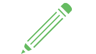 OLIVIERI Jardins Paysagiste à Bedoin près du Mont Ventoux Bedoin, Flassan, Crillon le brave, Saint Pierre de Vassols, Modène, Caromb, Mazan, Le Barroux, Mallemort du comtat, Villes sur Auzon, Mormoiron, Beaumes de Venise, Carpentras