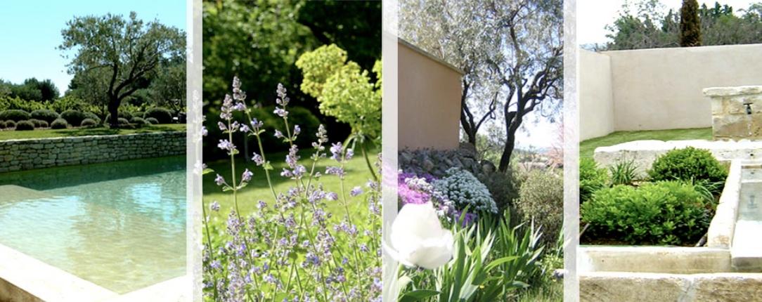 photos-Sarl-Olivieri-pour-les-jardins-Paysagiste-Bedoin-Le-Barroux-Mallemort-du-comtat-Villes-sur-Auzon-Mormoiron-Beaumes-de-Venise-Carpentras-Vaucluse-pres-du-mont-ventoux