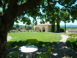 engazonnement Sarl Olivieri jardin Paysagiste Bedoin - Flassan - Crillon le brave - Saint Pierre de Vassols - Modene - Caromb - Mazan Vaucluse engazonnement
